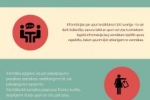 Valsts policijas informatīvā akcija par cilvēku tirdzniecību | Cilvektirdznieciba.lv