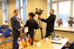 Latvijā un 5 ES valstīs uzsākts projekts HESTIA