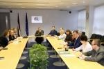 Darba grupas 2016.gada 15.decembra sanāksme | Cilvektirdznieciba.lv