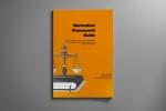 Rīki un rokasgrāmata lai palīdzētu uzņēmumiem novērst darbaspēka izmantošanu un tirdzniecību vietējās piegādes un apakšlīgumu ķēdēs | Cilvektirdznieciba.lv