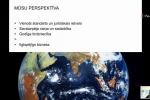 Seminārs par cilvēktiesību risku novērtēšanu piegādes ķēdēs | Cilvektirdznieciba.lv
