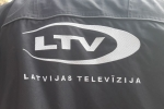 Seminārs par cilvēku tirdzniecību žurnālistiem Viļņā Lietuvā 2017.gada 18. - 19.oktobrī   Cilvektirdznieciba.lv