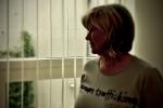 Reģionālā kampaņa Cilvēku tirdzniecība - noziegums kas ir visu mūsu atbildība | Cilvektirdznieciba.lv
