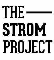 Projekta STROM II mācības Liepājas un Valmieras pašvaldībās