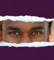 Publicēts ASV Valsts departamenta 2018.gada ziņojums par cilvēku tirdzniecības apkarošanu