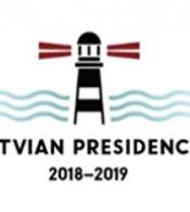 Iekšlietu ministrija novada pēdējo Darba grupas cīņai pret cilvēku tirdzniecību sanāksmi Latvijas prezidentūras Baltijas jūras valstu padomē ietvaros
