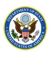 ASV Valsts sekretārs Maiks Pompeo nāk klajā ar 2019.gada ziņojumu par cilvēku tirdzniecības apkarošanu