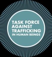 Baltijas jūras reģiona valstu ziņojums par cilvēku tirdzniecību