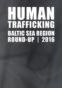 Baltic Sea Region Round up report 2016