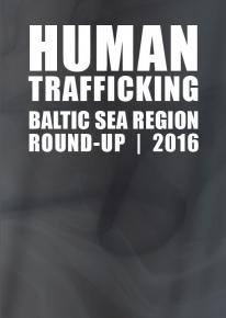 Baltic Sea Region Round up report 2016