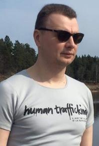 Dimitrijs Trofimovs
